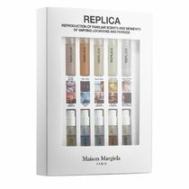 Maison Margiela REPLICA memory box フレグランス セット