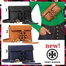新作 セール Tory Burch Miller Belt Bag 2Way