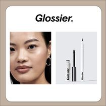 -NY発コスメ【Glossier】アイブロウセット-