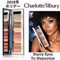 Charlotte Tilbury☆Starry Eyes To Hypnotise☆アイパレット