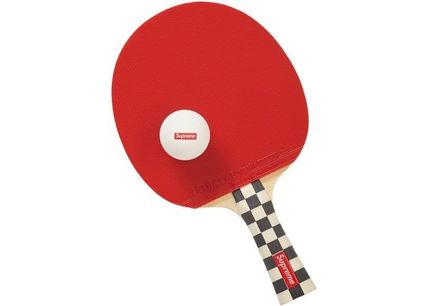 Supreme スポーツその他 Supreme / Butterfly Table Tennis Racket Set AW19 Week 3