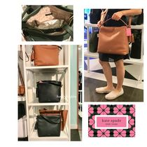 【kate spade】orchard street small natalya☆2wayショルダー