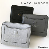 【セール!】MARC JACOBS * Empire City Mini Compact Wallet