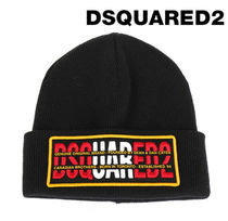 DSQUARED2 ☆ Beanie