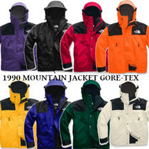 North Face★1990 MOUNTAIN JACKET GORE-TEX☆2019海外限定☆