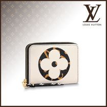 Louis Vuitton★ジッピー・コインパース