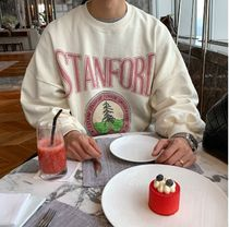 ASCLO STANFORD SWEAT SHIRT s665