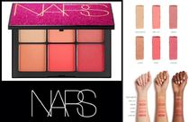 【2019ホリデー限定】NARS Free Lover Cheek Palette