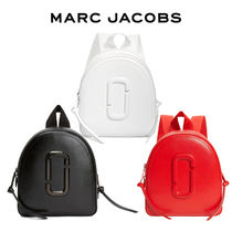 Marc Jacobs【国内発送・関税込】The Pack Shot DTM Backpack