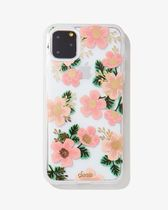 LA発★新作★Southern Floral, iPhone 11 Pro Max / XS Max