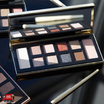 BOBBI BROWN☆限定☆COUTURE DRAMA EYE SHADOW PALETTE