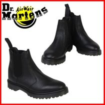 【Dr.Martens 】19FW 2976 CHELSEA BOOT INUCK☆正規品・男女OK☆