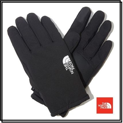 THE NORTH FACE 手袋 スマホ対応★THE NORTH FACE★正規品★UNISEX DRYVENT GLOVES