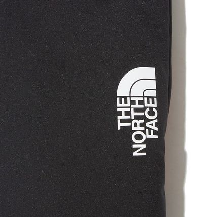 THE NORTH FACE 手袋 スマホ対応★THE NORTH FACE★正規品★UNISEX DRYVENT GLOVES(3)