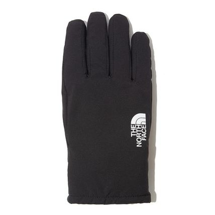 THE NORTH FACE 手袋 スマホ対応★THE NORTH FACE★正規品★UNISEX DRYVENT GLOVES(6)