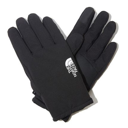 THE NORTH FACE 手袋 スマホ対応★THE NORTH FACE★正規品★UNISEX DRYVENT GLOVES(7)
