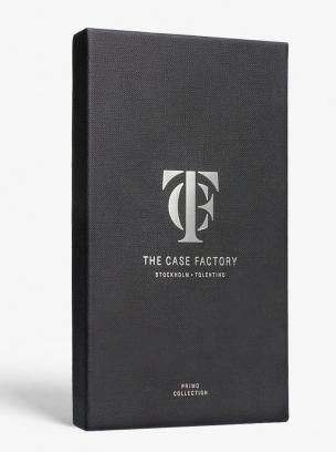 THE CASE FACTORY スマホケース・テックアクセサリー 関税送料込☆THE CASEFACTORY☆IPHONE 11 PRO SOFT PYTHON(3)