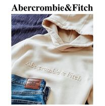 Abercrombie & Fitch(アバクロ) パーカー・フーディ 【Abercrombie&Fitch】アバクロ パーカー ★人気カラー4色★