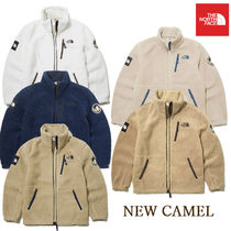 THE NORTH FACE ザノースフェイス RIMO FLEECE JACKET 6色