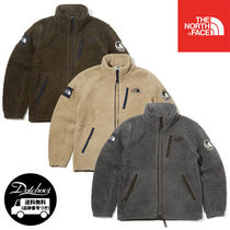 THE NORTH FACE RIMO EX FLEECE JACKET MU1150 追跡付