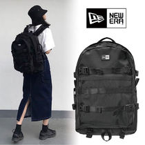 NEW ERA 11926380 CARRIER PACK 91 キャリーバッグ バックパック