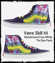 ☆☆Must Have☆Vans  collection☆