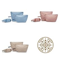 大人気!日本未入荷☆HAPP☆Expandable Packing Pouches 3点SET