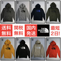 国内発送!! The North Face 8020 HD P/O-RTO フーディー