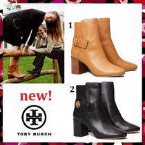 新作 セール Tory Burch Kira 70mm Bootie