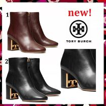 新作 セール Tory Burch Gigi 70mm Bootie