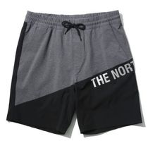 The North Face M'S NEW WAVE WATER SHORTS NS6NK06K