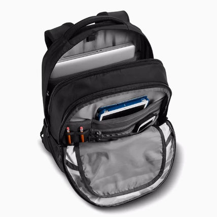 THE NORTH FACE バックパック・リュック ノースフェイス バックパック ボレアリス リュックサック 28L(3)
