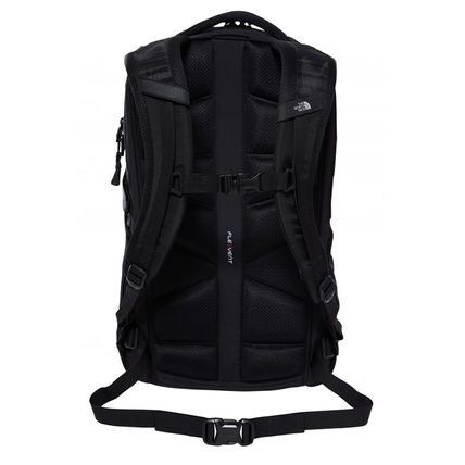 THE NORTH FACE バックパック・リュック ノースフェイス バックパック ボレアリス リュックサック 28L(4)