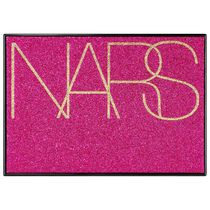 NARS Free Lover Cheek Palette チーク パレット