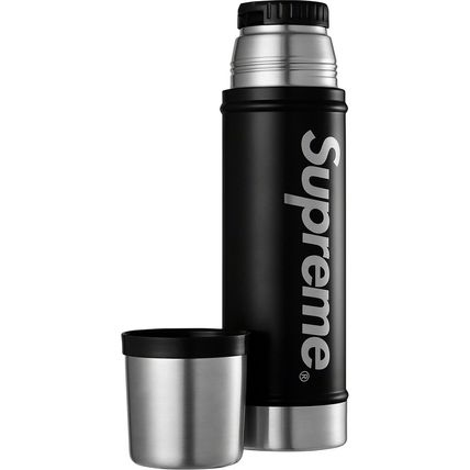 Supreme ライフスタイルその他 Supreme Stanley 20 oz Vacuum Insulated Bottle AW 19 week 4(3)