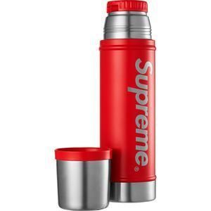 Supreme ライフスタイルその他 Supreme Stanley 20 oz Vacuum Insulated Bottle AW 19 week 4(5)