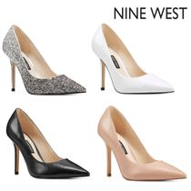 Sale★【Nine West】パンプス★Bliss Pointy Toe Pump