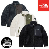 THE NORTH FACE CARSON FLEECE JACKET MU1180 追跡付