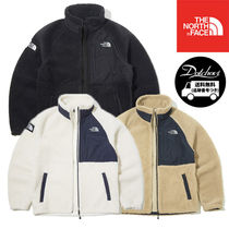 THE NORTH FACE M'S SHERPA FLEECE EX JKT MU1181 追跡付