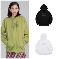 SCULPTOR(スカルプター) パーカー・フーディ 日本未入荷SCULPTORのRetro Outline Hoodie 全3色