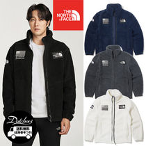 THE NORTH FACE M'S SNOW CITY FLEECE JKT MU1183 追跡付