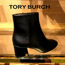 大人気 秋冬新作★TORY BURCH★JULIANA 65MM BOOTIE