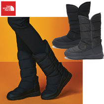 THE NORTH FACE ザノースフェイス W BOOTIE CUFF