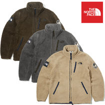 THE NORTH ザノースフェイス RIMO EX FLEECE JACKET