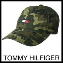NEW★Tommy Hilfige★キャップ★