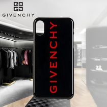 【GIVENCHY】GIVENCHY IPHONE X / XSケース