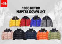 【THE NORTH FACE】M'S 1996 RETRO NUPTSE DOWN JKT