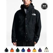 The North Face【新作】1990 MOUNTAIN JACKET GORE-TEX