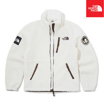 即発!【THE NORTH FACE】RIMO FLEECE JACKET NJ4FK51J