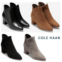 Sale★【Cole Haan】ブーティー★Elyse Bootie